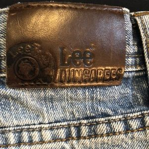 Lee Bottoms - 🧢5/$25 LEE DUNGAREES & CHILDREN'S place Jeans